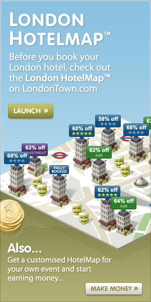 whats best in london londontowncom londontowncom