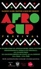 Afro Cup Festival
