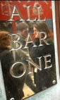 All Bar One Villiers Street photo