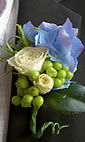 Arome Createur Floral