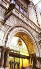 Bishopsgate Institute London