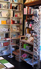 Bookartbookshop London