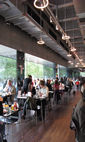 Cafe 2 (Tate Modern) London