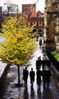 Eton College photo