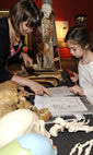 Festival of British Archaeology photo