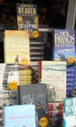 Waterstone's Clapham photo