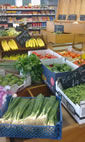 The People's Supermarket photo