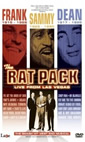 The Rat Pack Live From Las Vegas