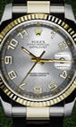 Rolex Boutique
