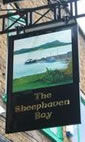 The Sheephaven Bay photo