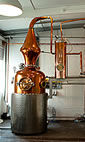 Sipsmith Distillery photo