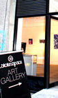 StolenSpace Gallery photo