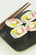 Feng Sushi photo