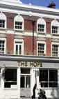 The Hope of Richmond photo