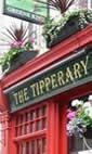 The Tipperary London
