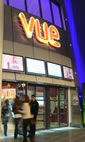 Vue Westfield photo