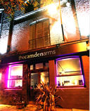 The Camden Arms