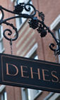Dehesa photo