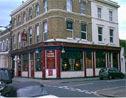 Landor Pub photo