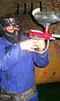Tower Paintball photo